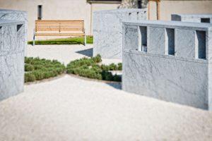 Foto: Bestattung Wolfsberg